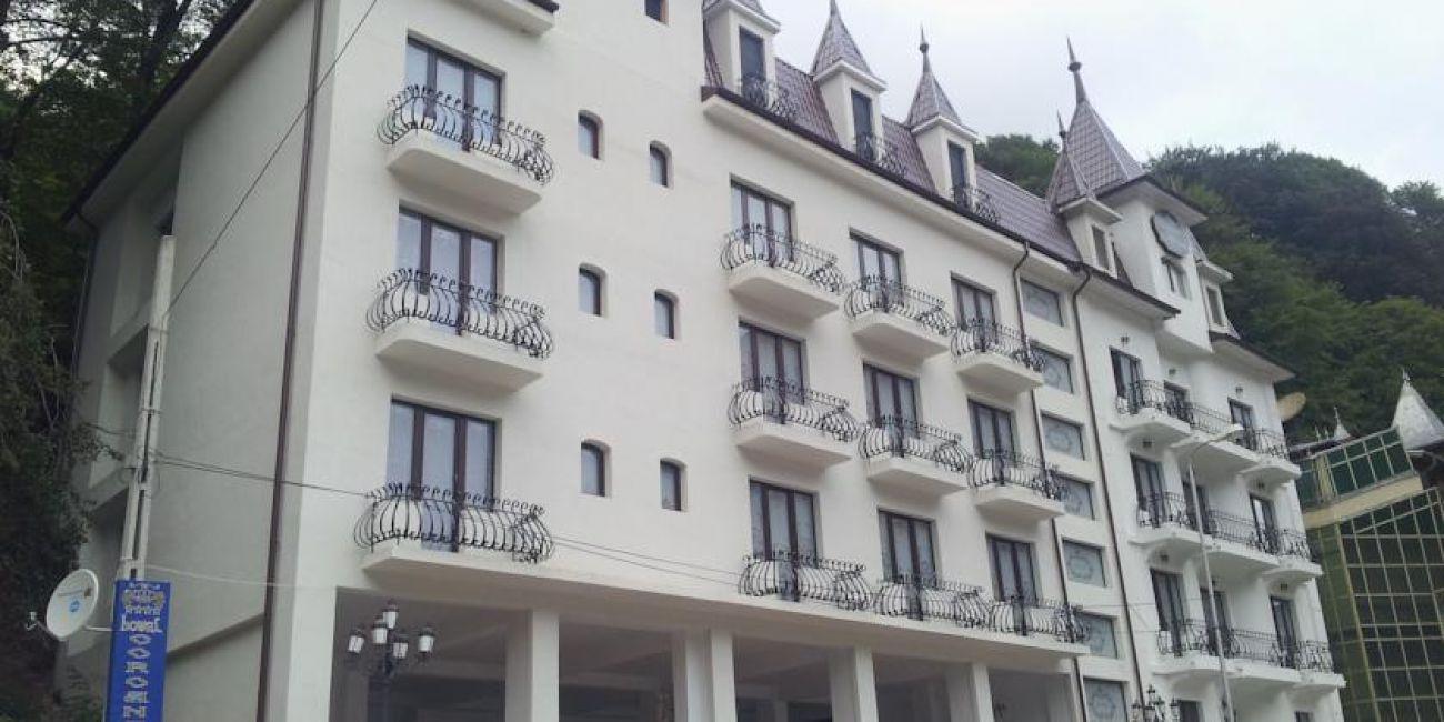 hotel coroana moldovei 4 slanic moldova romania rh familytravel ro