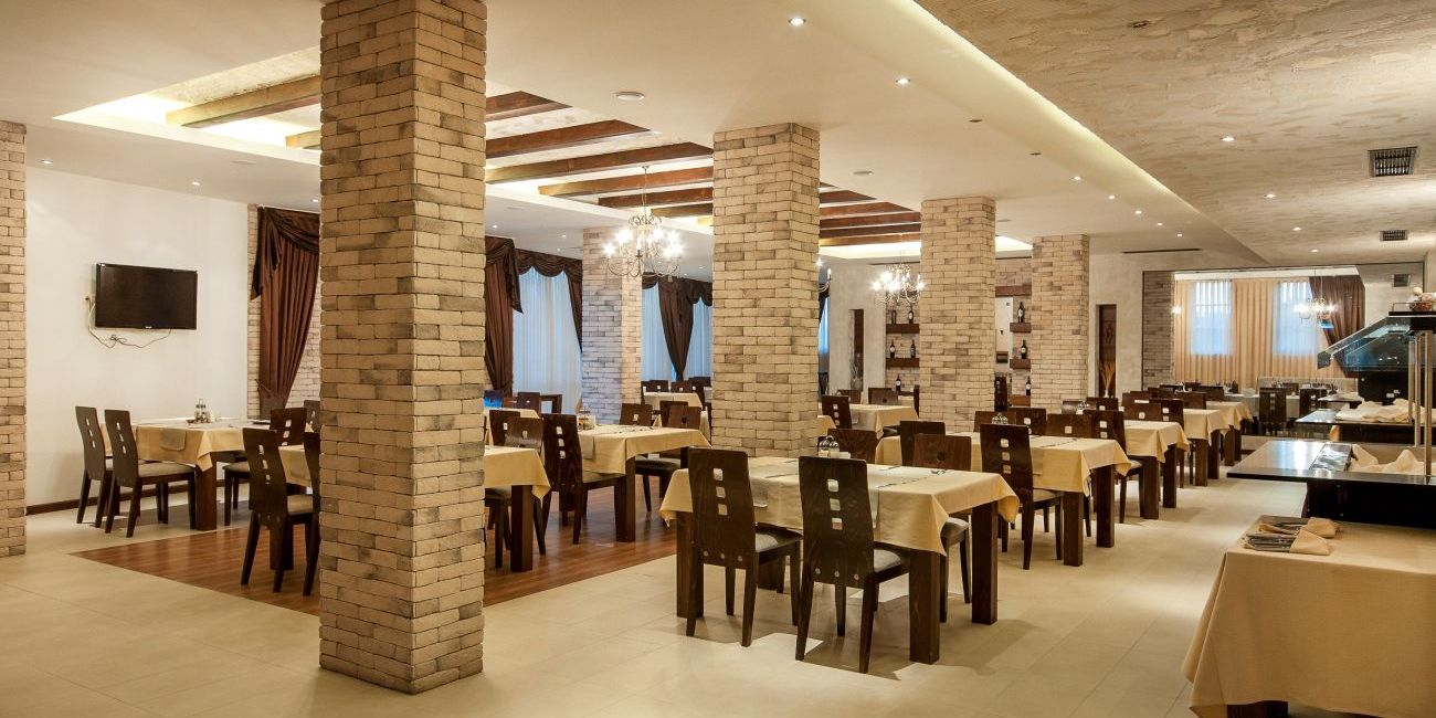Hotel Grand Royale 4* Bansko