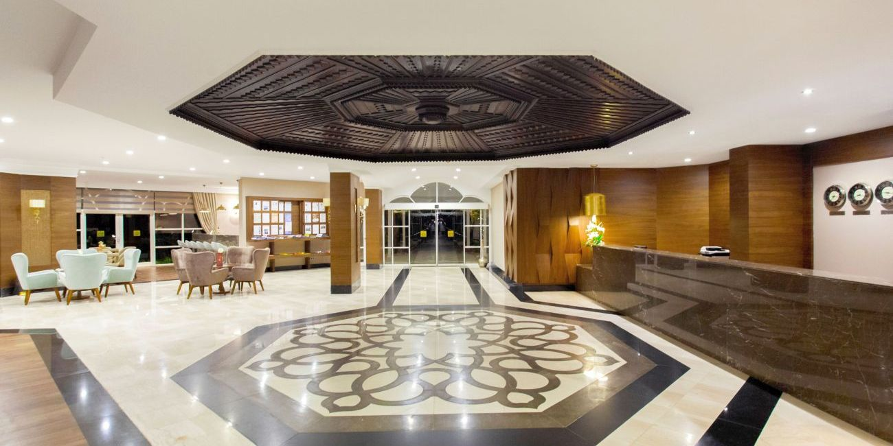 Hotel Germania Munchen Booking
