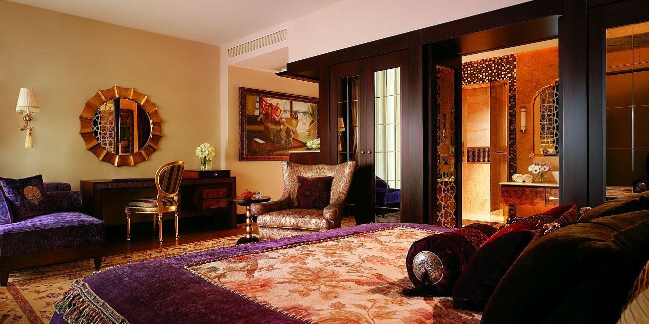 Hotel Mardan Palace 5* Antalya - Kundu Turcia