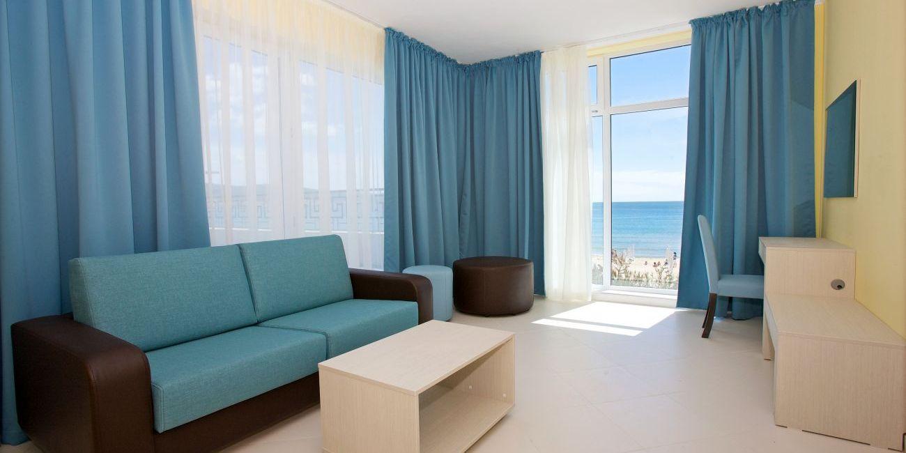 Hotel Mpm Blue Pearl 4* Sunny Beach Bulgaria. Spa Hotel Rich. Parkroyal Hotel. Anemon Fair Hotel. Albergo San Domenico. Akan No Mori Hotel HANAYUUKA. Ramada Plaza Belfast Hotel. Eliza's Manor Boutique Hotel. Motel Strahan
