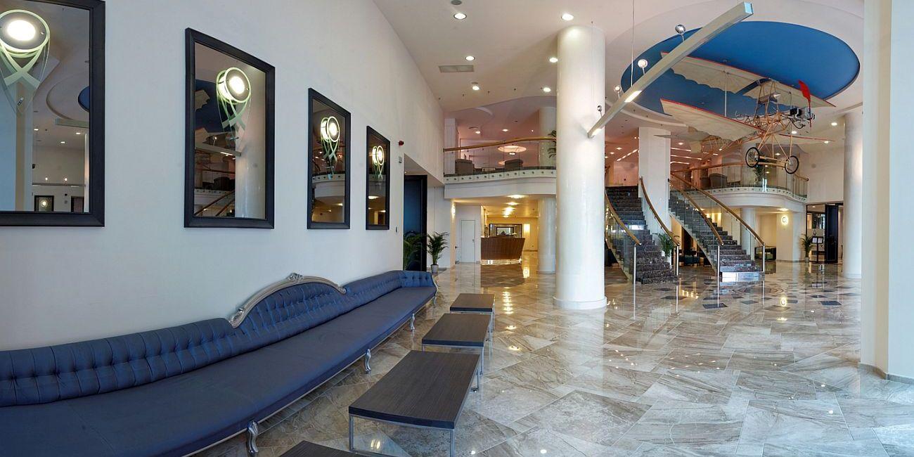 Imagini pentru HOTEL & CASINO ASTERA 4* IMAGINI