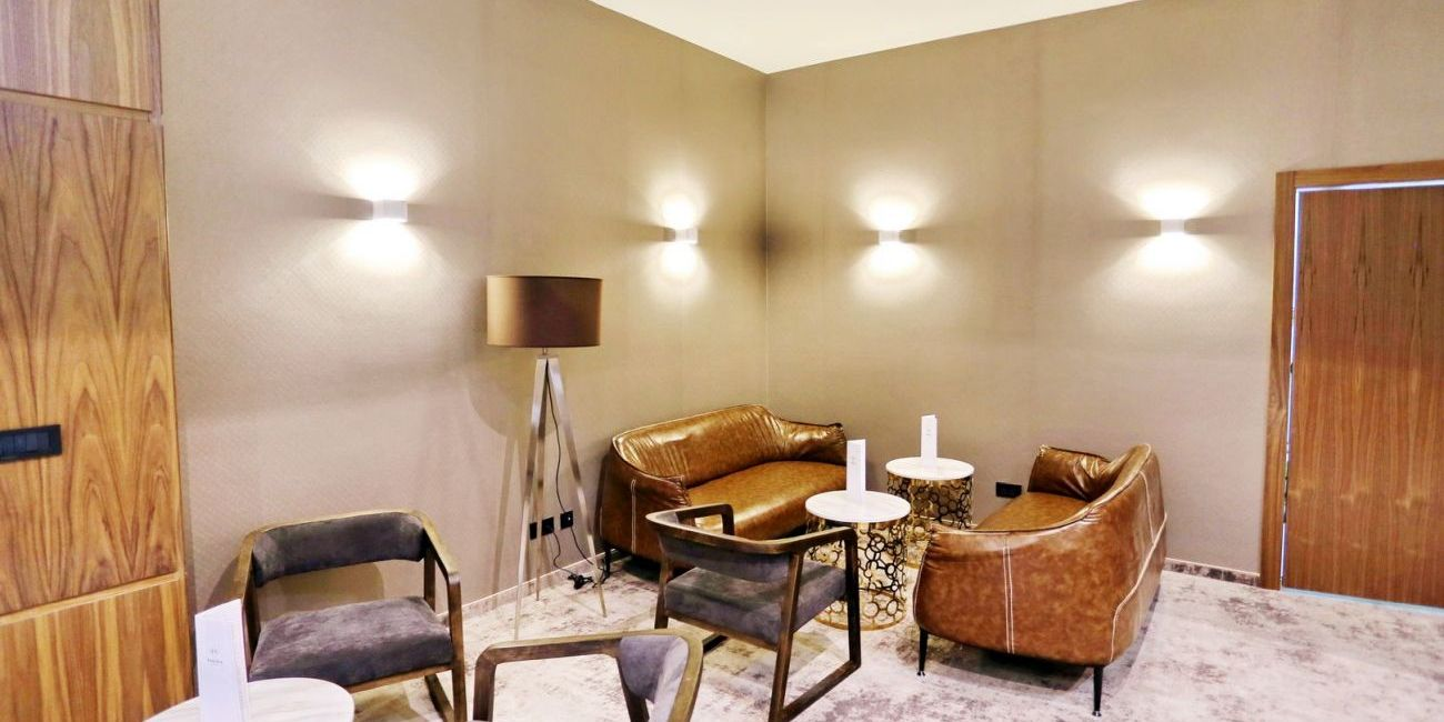 Oferta craciun 2018 fabesca boutique hotel 4 romania sovata for Boutique hotel 4