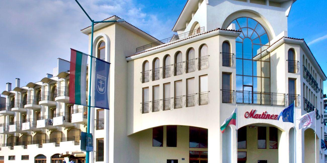 Hotel Apart Munchen