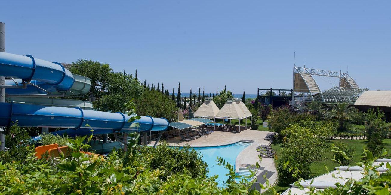 Hotel Concorde Mallorca
