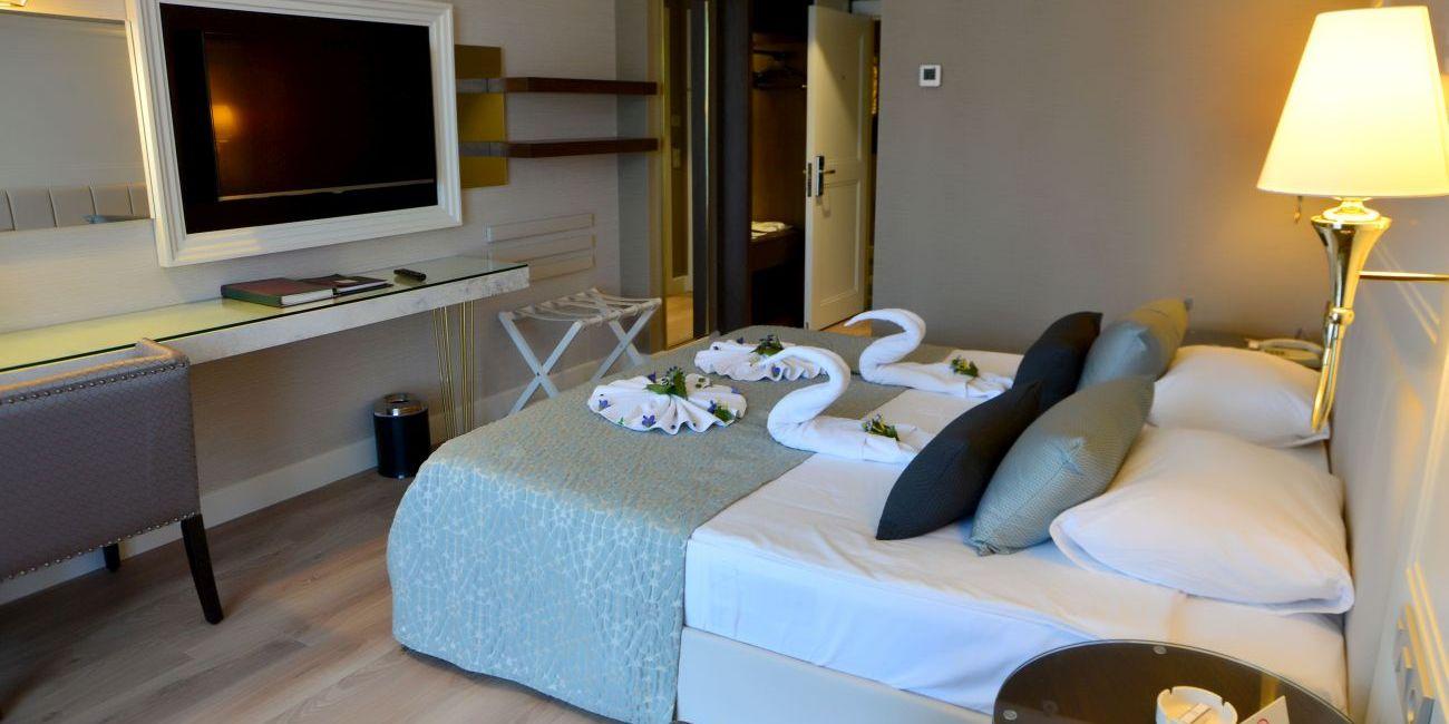 Image result for FAME RESIDENCE KEMER & SPA HOTEL 5