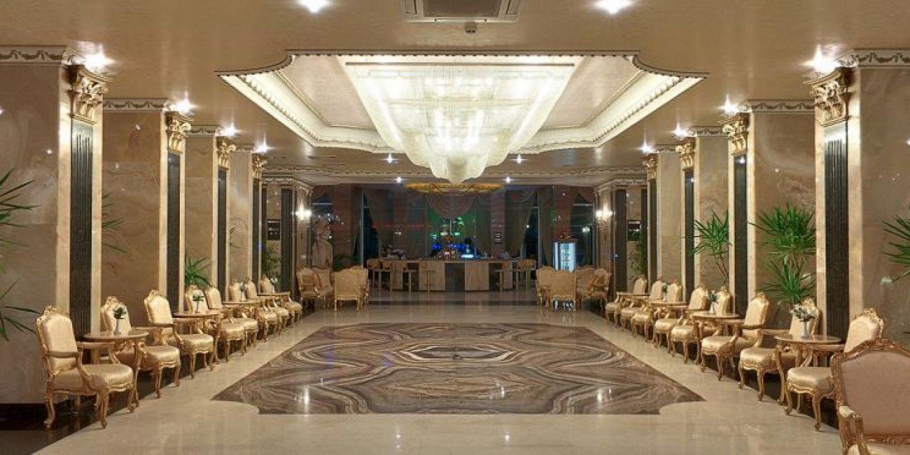 Image result for HOTEL PLANETA 4* aqua park