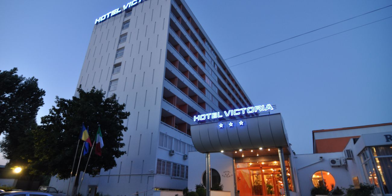 Image result for victoria resort mamaia