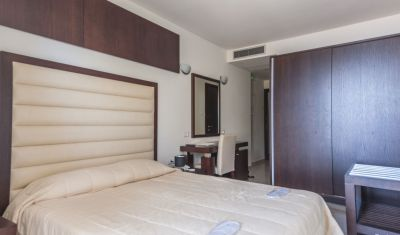 Imagine pentru Hotel Galini Sea View 5* (Adults Only) valabile pentru Paste  2020