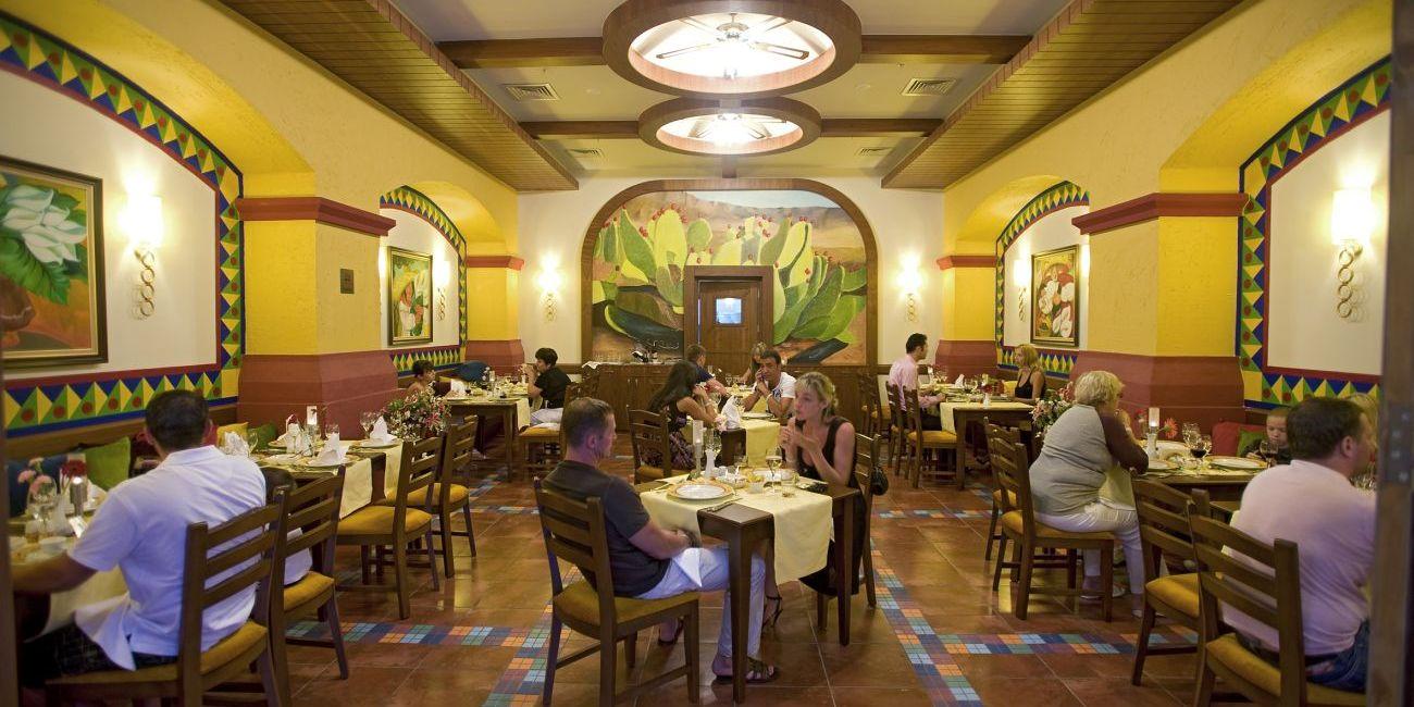 Hotel Luxe Split Spa