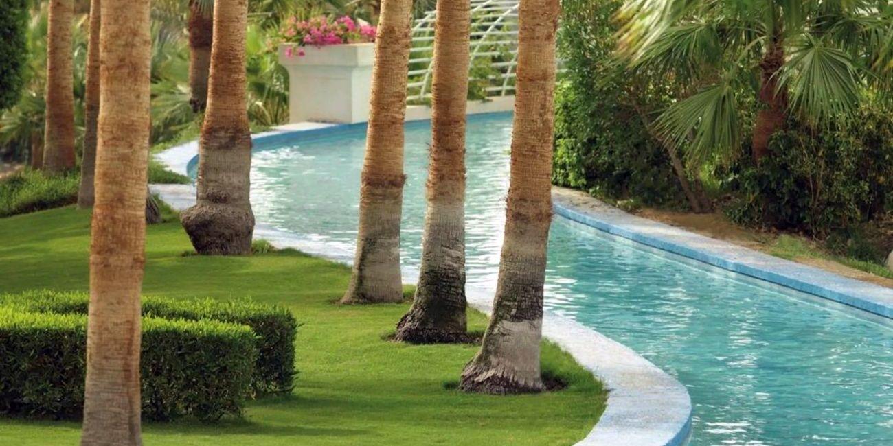 oferta revelion 2019 hotel monte carlo resort sharm 5 egipt sharm el sheikh. Black Bedroom Furniture Sets. Home Design Ideas