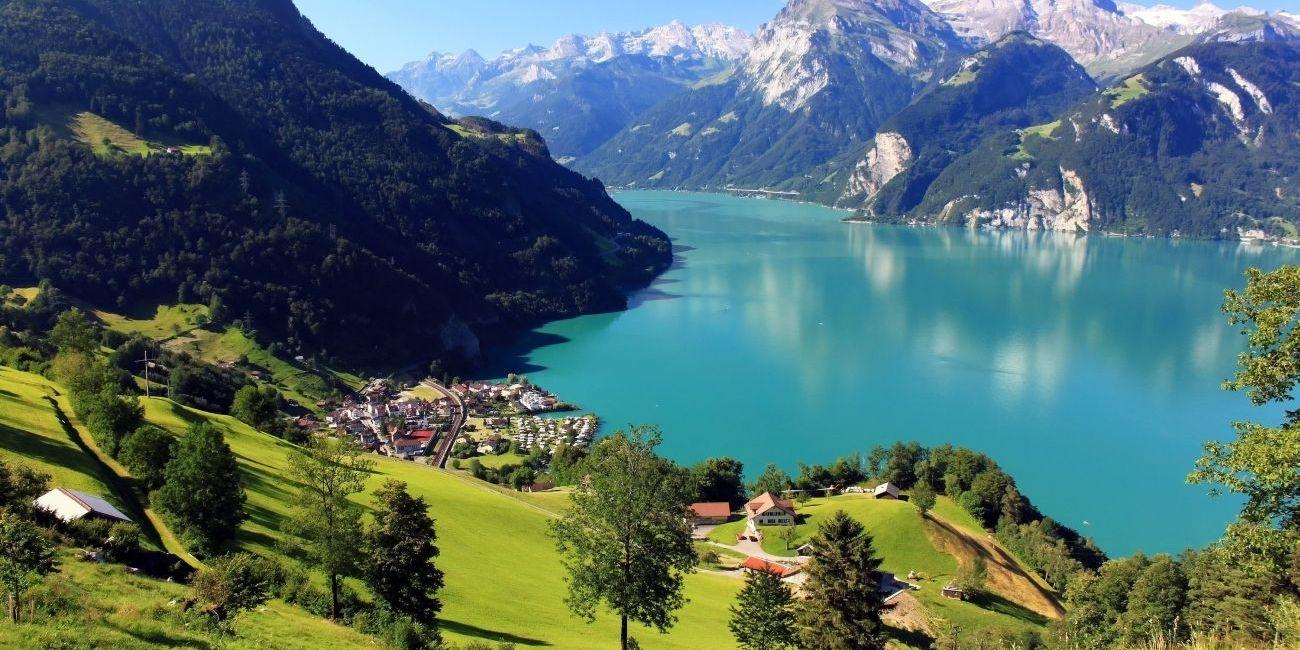 Imagini pentru Alpii Italieni