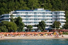 Oferta pentru Litoral 2017 Hotel Arabella Beach 4* - All Inclusive