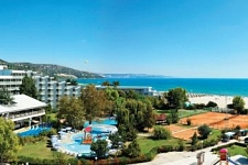 Oferta pentru Litoral 2017 Hotel Sandy Beach 3* - All Inclusive
