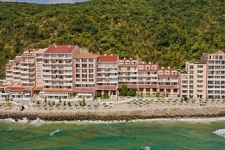 Oferta pentru Litoral 2017 Hotel Royal Bay 4* - All Inclusive