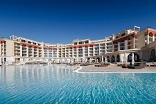 Oferta pentru Litoral 2017 Hotel LightHouse Golf & Spa 5* - Mic Dejun/Demipensiune/All Inclusive