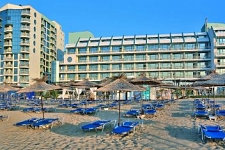 Oferta pentru Litoral 2017 Hotel Berlin Golden Beach 4* - All Inclusive Gold