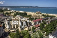 Oferta pentru Litoral 2017 Hotel Imperial Resort 4* - All Inclusive