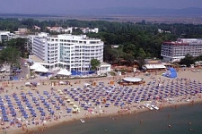 Oferta pentru Litoral 2017 Hotel Grand Victoria 4* - All Inclusive