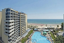 Oferta pentru Litoral 2017 Hotel Bellevue 4* - All Inclusive Plus