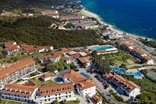 Oferta pentru Litoral 2017 Hotel Aristoteles Holidays Resort & Spa 4* - Demipensiune/All Inclusive