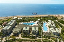 Oferta pentru Litoral 2017 Hotel VonResort Golden Coast 5* - Ultra All Inclusive