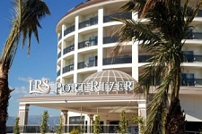 Oferta pentru Litoral 2017 Hotel Port River 5* - Ultra All Inclusive