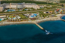 Oferta pentru Litoral 2018 Hotel Long Beach Resort 5* - Ultra All Inclusive
