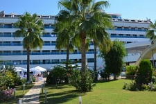 Oferta pentru Litoral 2018 Hotel Drita Resort & Spa 5* - Ultra All Inclusive