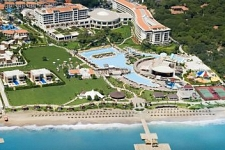 Oferta pentru Litoral 2018 Hotel Ela Quality Resort 5* - Ela All Inclusive