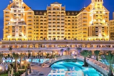 Oferta pentru Litoral 2018 Hotel Royal Holiday Palace 5* - Ultra All Inclusive