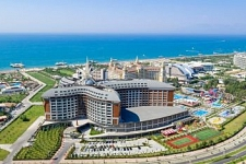 Oferta pentru Litoral 2018 Hotel Royal Seginus 5* - Ultra All Inclusive