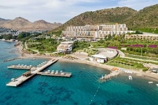 Oferta pentru Litoral 2018 Hotel Kefaluka Resort 5* - Ultra All Inclusive