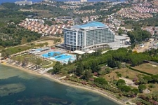 Oferta pentru Litoral 2018 Hotel Amara Sealight Elite 5* - Ultra All Inclusive