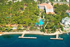 Oferta pentru Litoral 2018 Hotel Grand Yazici Club Turban 5* - Ultra All Inclusive