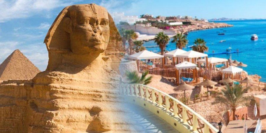 Egypt.jpg.crdownload