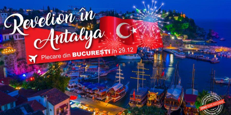 NL_Revelion_Antalya_fain.jpg