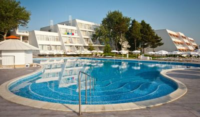 Oferta pentru Litoral 2021 Hotel Suneo Club Helios Beach 3* - All Inclusive
