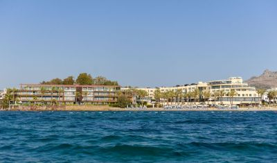 Oferta pentru Litoral 2020 Hotel Sundance Resort 5* - Ultra All Inclusive