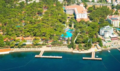Oferta pentru Litoral 2019 Hotel Grand Yazici Club Turban 5* - Ultra All Inclusive