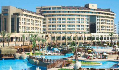 Oferta pentru Revelion 2020 Hotel Fame Residence Lara 5* - Fame Style All Inclusive