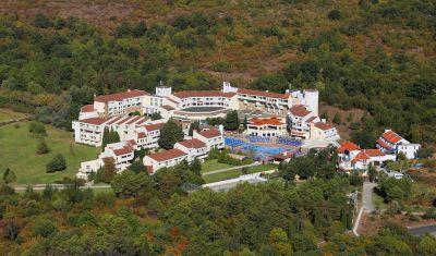Oferta pentru Litoral 2019 Hotel Pelican 4* - All Inclusive
