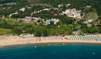 Oferta pentru Litoral 2019 Holiday Village 4* - All Inclusive