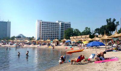 Oferta pentru Litoral 2020 Hotel Cometa 2*+ - Fara Masa/Bonuri Valorice