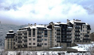 Oferta pentru Munte Ski 2018/2019 All Seasons Club 4* - Mic Dejun/Demipensiune/Pensiune Completa