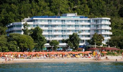 Oferta pentru Litoral 2018 Hotel Arabella Beach 4* - All Inclusive