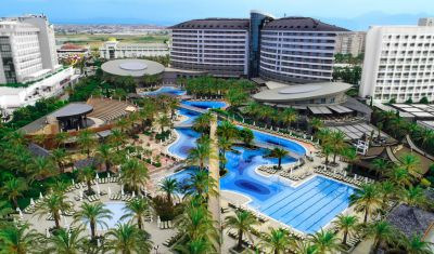 Oferta pentru Litoral 2021 Hotel Royal Wings 5* - Ultra All Inclusive