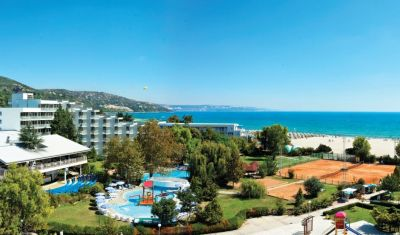 Oferta pentru Paste  2021 Hotel Sandy Beach 4* - All Inclusive