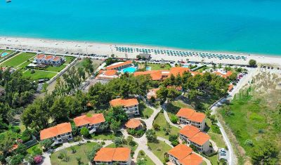 Oferta pentru Litoral 2020 Hotel Possidi Holidays Resort 5* - Demipensiune/All Inclusive
