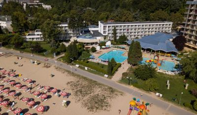 Oferta pentru Paste  2020 Hotel Kaliakra Mare 4* - All Inclusive